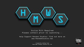 H.M.W.S