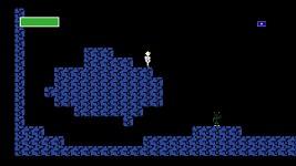 Super Space Adventure Screenshots