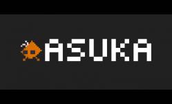 Starsss - Asuka, The Orange Speedster!
