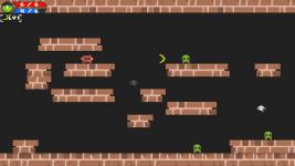 Starsss - Beat vs the Brick World?
