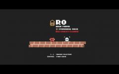 Starsss - The unlockable new character, Ro!