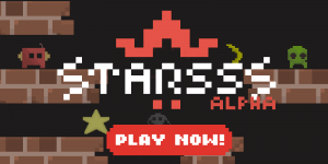 Starsss - Play the Game Now!
