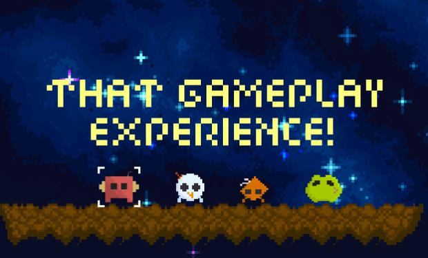 Stellar Stars - Consistent Gameplay Experience?