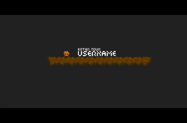 Stellar Stars - Now You Can Create Your User Name!