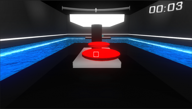Updated GUI and Teleporter