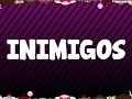 Festival de Jogos- SBGames 2014