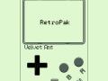 RetroPak
