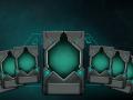Portas Aurora: Battleline