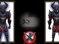Forgotten Legendz Test №0 - Concept