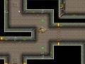 Forgotten Legendz Test №3 -  Traps, doors, Chests