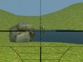 Creatures hunter 3D
