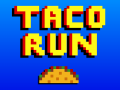 Taco Run