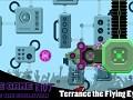 Free Fun - Indie Game Riot Segment