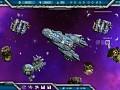 Screenshots of Gameplay