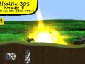 Battlelines: WW2 Arcade