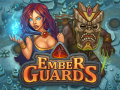 Ember Guards
