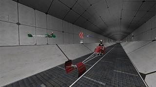 NDR Racing