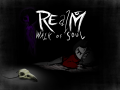 REalM Walk of Soul