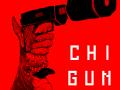 CHIGUN