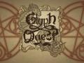 Glyph Quest