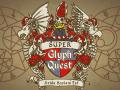 Super Glyph Quest