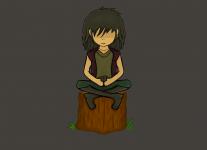 Forest_Scene_01_Sprite