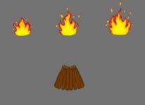 Fire_Sprite