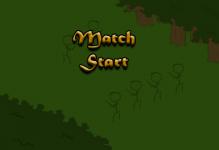Battle Preview