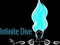 Infinite Dive