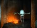 NICHO Alien Terror