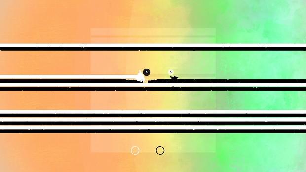 New Screenshot from Schlicht
