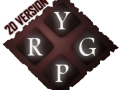 YRPG Toolkit 2D