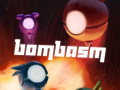 Bombasm