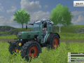 Pro Farmer 2014 [wrong section]