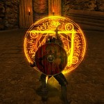 magic spell casting
