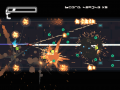 Phaser Core