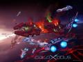 Galaxodus