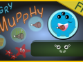 Hungry Mupphy