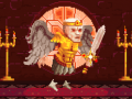 Big evil floaty fallen angel boss demon dude.