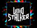 Void Stalker