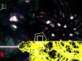 Laser Rendering