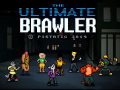 The Ultimate Brawler
