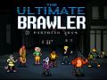 The Ultimate Brawler