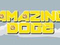 Amazing Doge