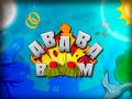 Ababa Boom