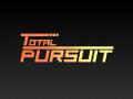 Total Pursuit
