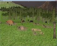Build a Village