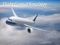 Flight Control Simulator 2014