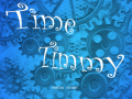 Time Timmy