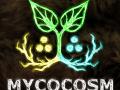 Mycocosm